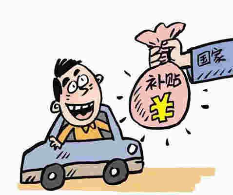 出差交通费补贴标准是多少 ?