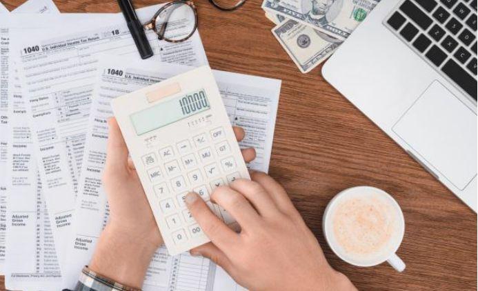 进项税转出分录的账务处理是什么?为什么要这样做?