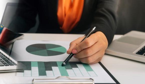 一般纳税人辅导期是什么意思?