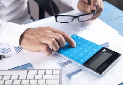 小规模纳税人增值税减免政策有哪些?