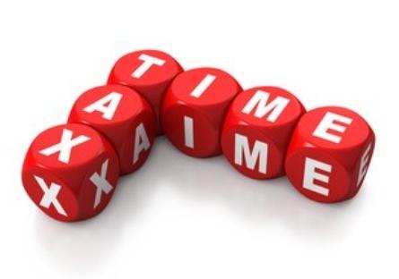 企业环保税介绍,企业环保税有哪些价值?
