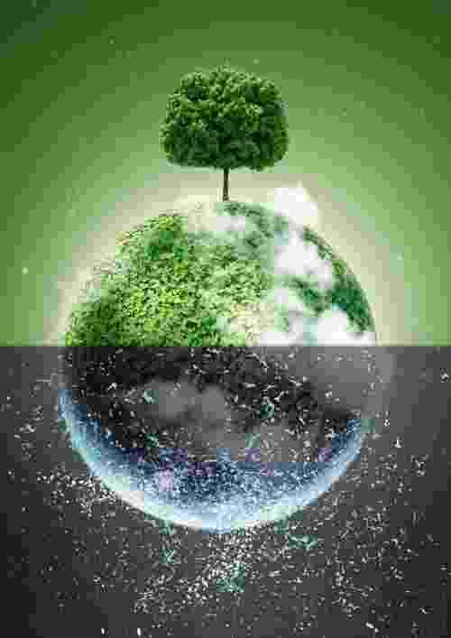 2021环保行业最新税收筹划方案