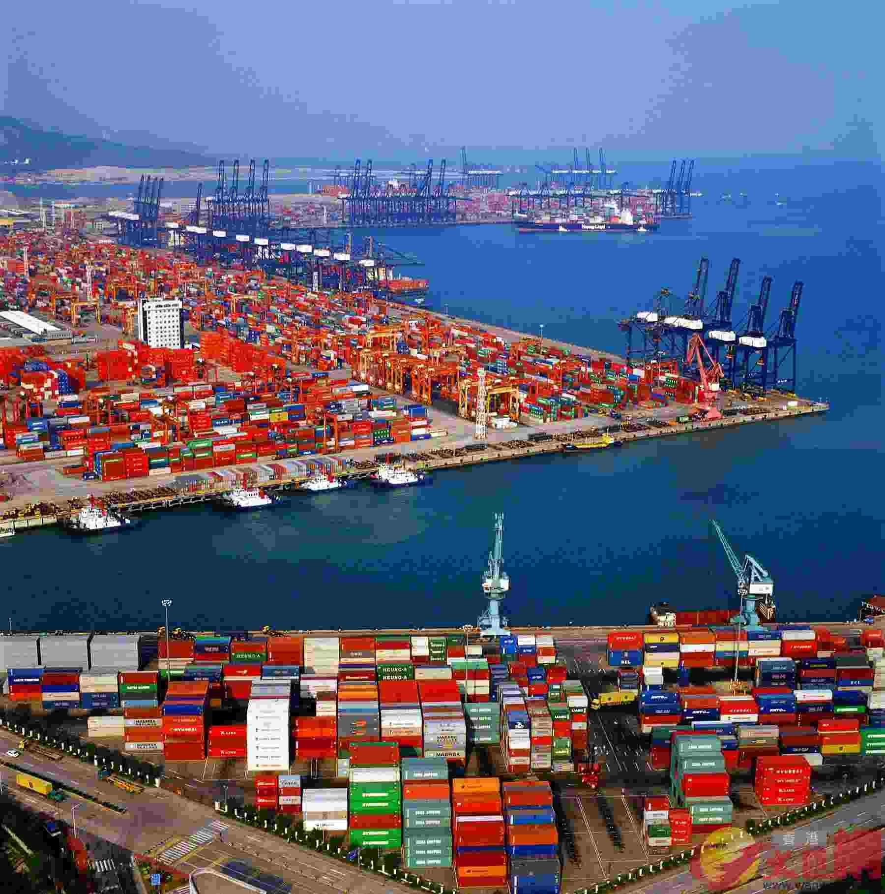 2021年贸易行业最新税收筹划方案