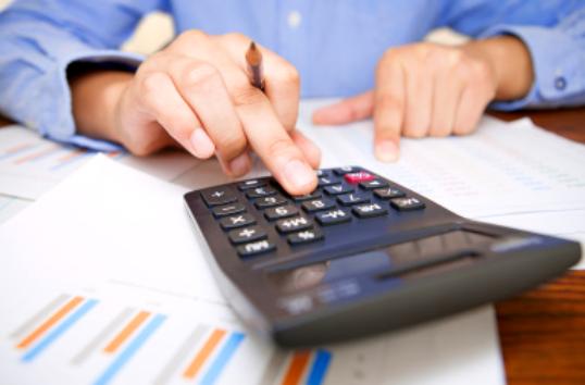 一般纳税人注册公司需要符合哪些条件?要准备什么资料?