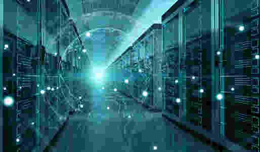 2021年数据服务行业最新税收筹划方案
