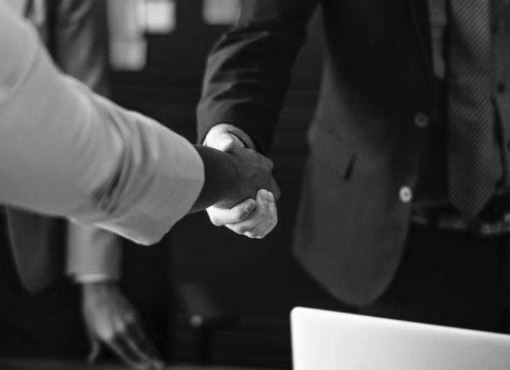 有限合伙企业个人所得税中哪些筹划方法有效?