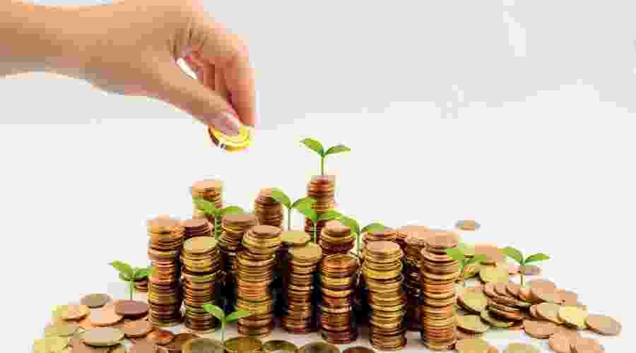 巴拿马等国际避税地,为何会受到投资者青睐?