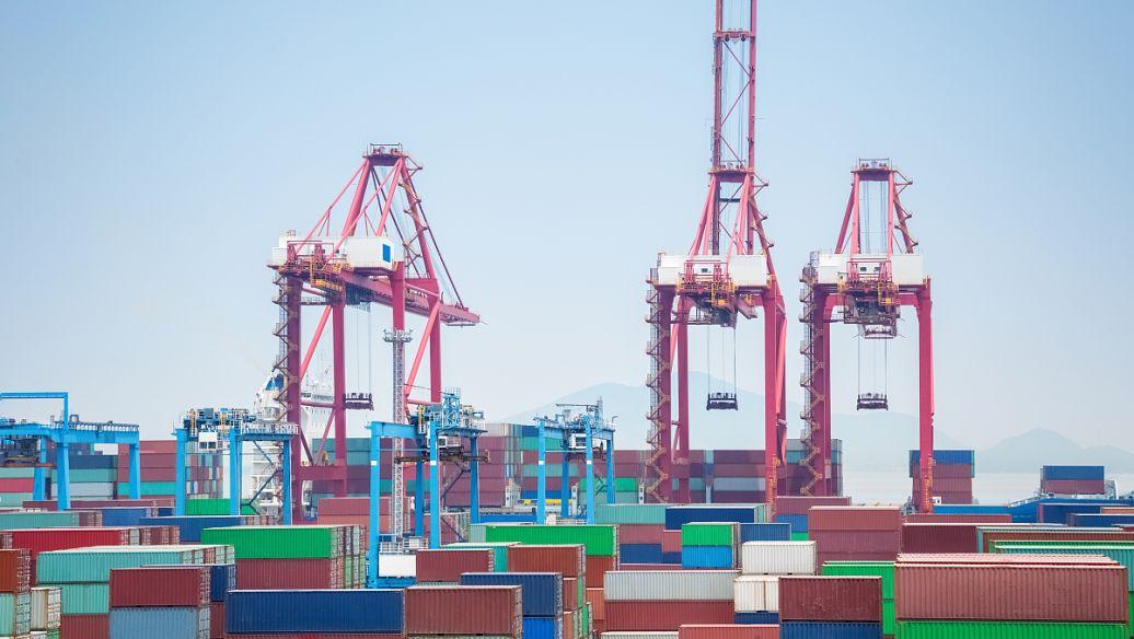 贸易公司税收优惠政策都有什么?怎么灵活动用各大优惠政策?