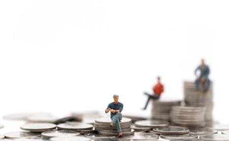 小规模纳税人所得税计算方法是什么?小规模纳税人有哪些税务筹划方法?