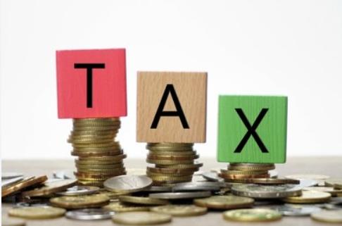 企业所得税应纳税所得额怎么筹划?