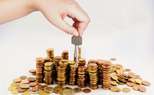 企业所得税税收筹划技巧