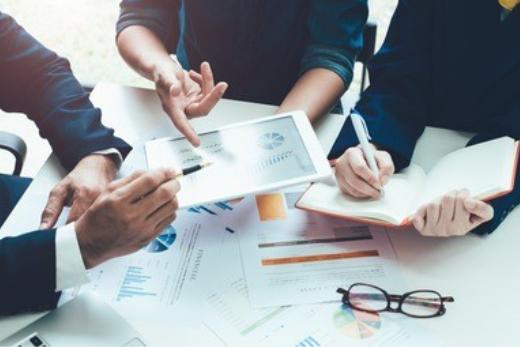 探究什么是税务筹划论文?