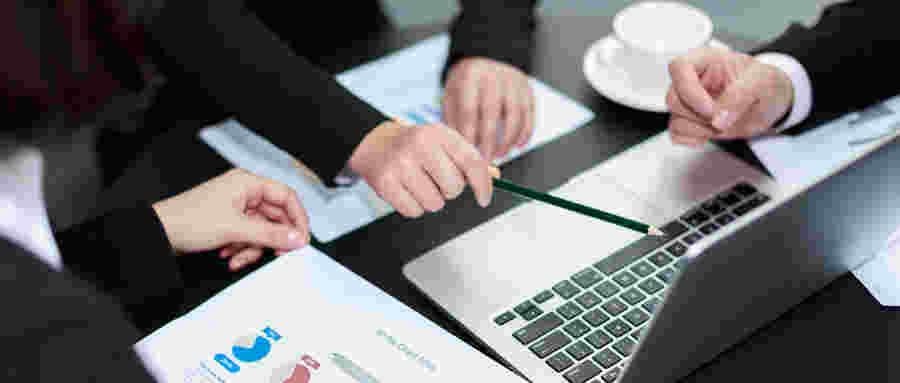 高新技术企业账务处理有哪些要求?