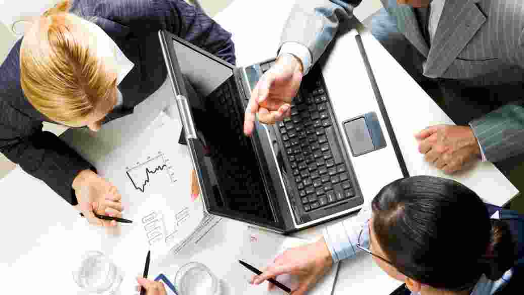 2021合伙企业个人所得税税率表多面分析:这些事项需要弄懂