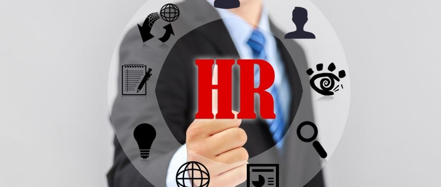 雁工云HR精选内容五:HR必备SMART原则(目标管理)