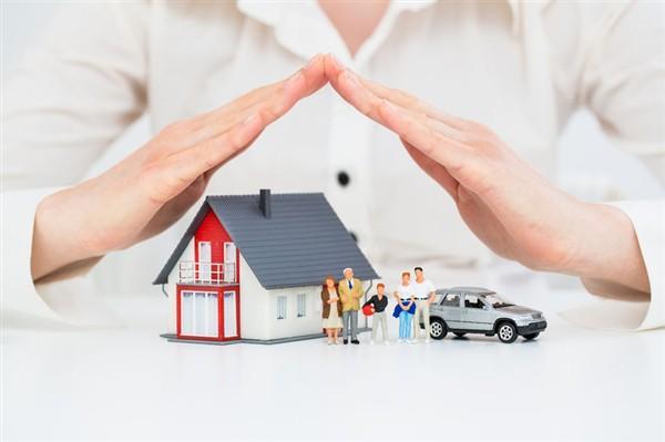 2021年保险行业税收筹划方案公布!