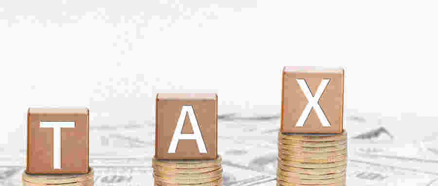 简易计税进项税转出的项目有哪些?