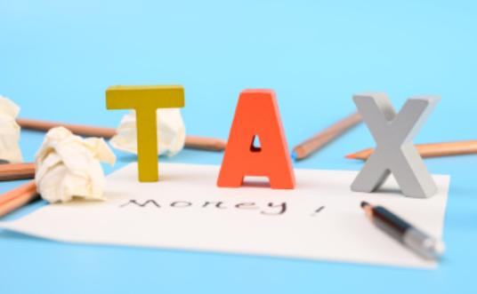 小规模纳税人按季申报情况说明,小规模纳税人要注意什么?