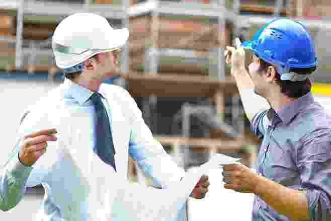 工程公司企业所得税规则分析,让老板收入更可观