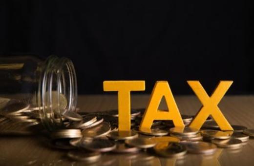 申请一般纳税人费用需要多少?