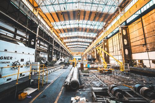 2021制造业税收筹划优化,让实际收益更加理想