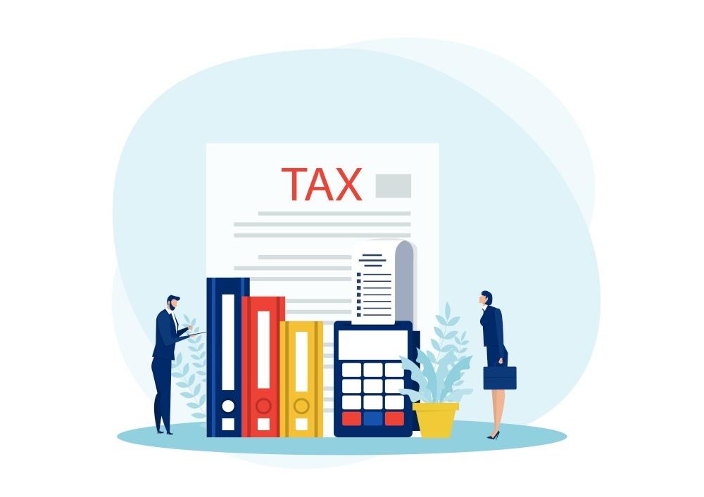 劳务公司一般纳税人税率是多少?受计税方法的影响吗?