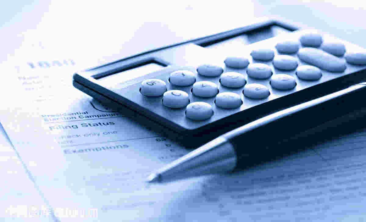 大额支出普票和无票的区别是什么?