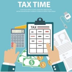 上海税务咨询公司的作用是什么?能否做好税务筹划?