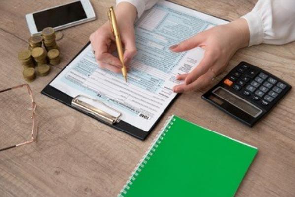 机床行业税务筹划如何进行?机床行业税务筹划方法分享