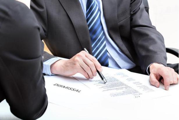 劳务协议模板,需要了解些什么内容呢?