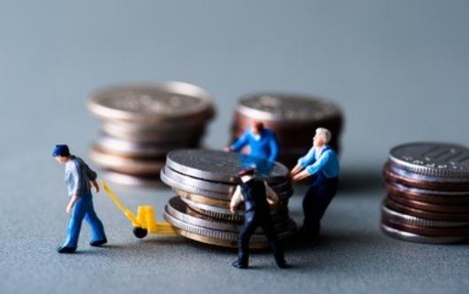税务筹划费可以在进项税额中扣除吗?税务筹划哪个方法好用?