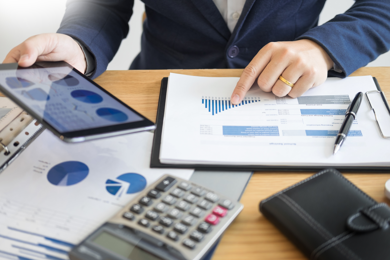 小微企业注册需要哪些条件?
