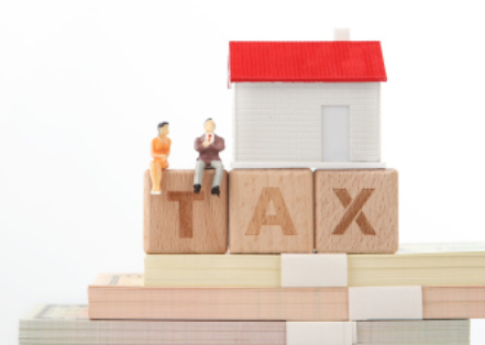 企业一般要交哪些税及有哪些税收优惠享受?