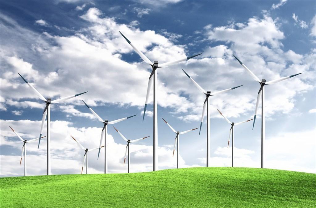 能源行业税收筹划,助力绿色能源革命