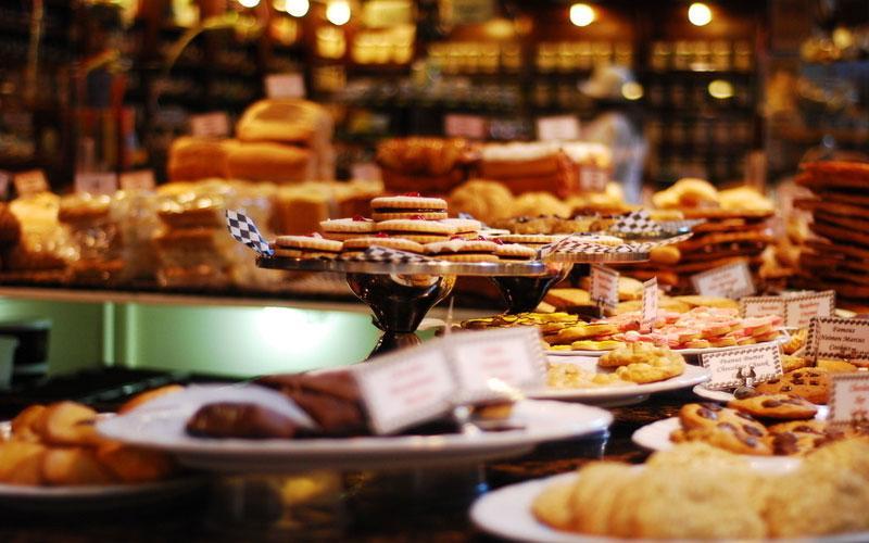 餐饮行业税务筹划方案,教你如何一招搞定!