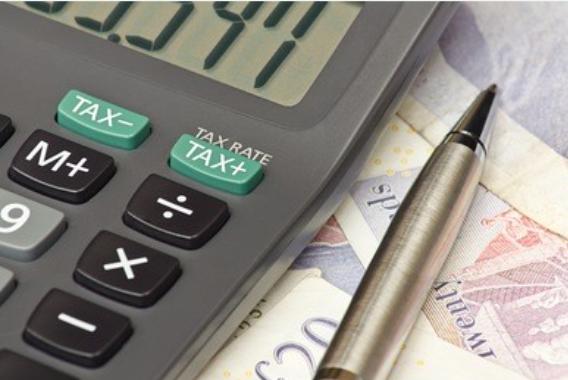 企业所得税税负降低方法,企业所得税税负降低技巧分析