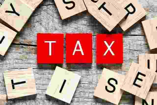 有哪些税务筹划案例可以帮助企业节税?