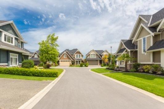 一文读懂房屋交易增值税怎么收