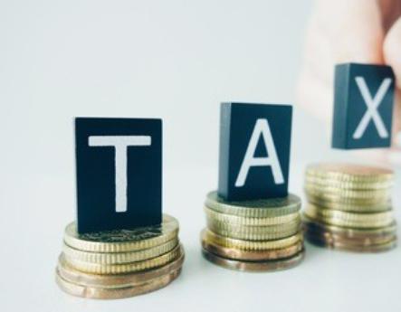 个人所得税合理规避小技巧介绍