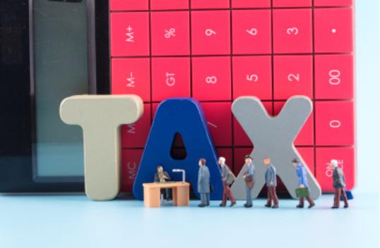 进项税额转出什么意思?进项税额转出有哪些情况?