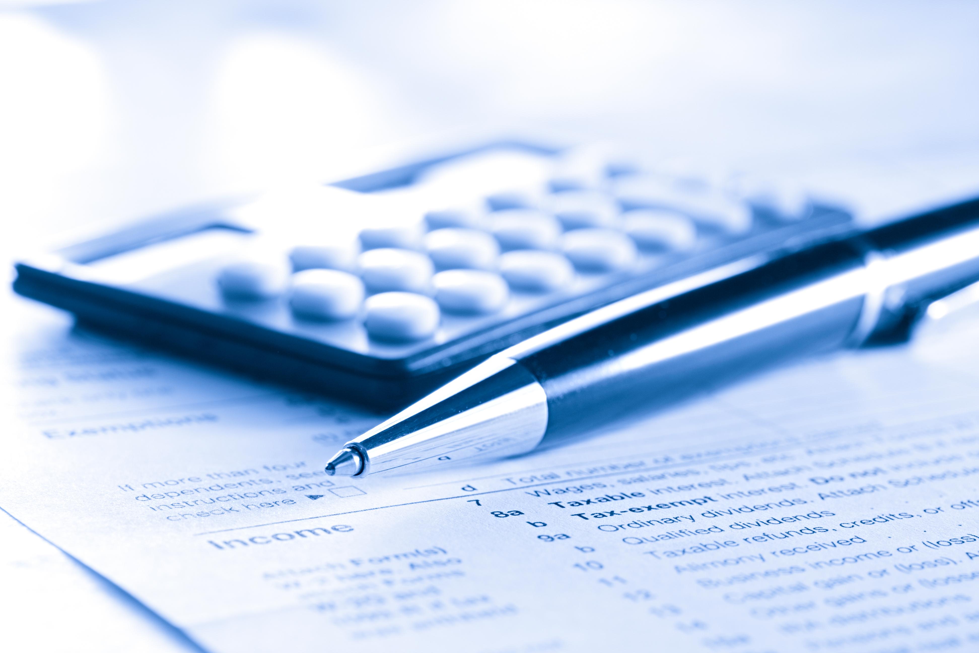 劳务增值税税率是多少?增值税税率的作用是什么?