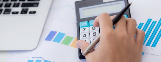 劳务费报税需要注意哪些问题?