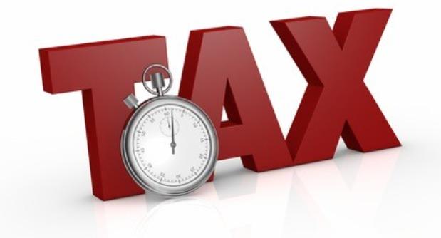 食品工业税收筹划为何重要?企业可以因此受益吗?