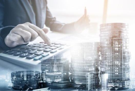 15万交多少企业所得税?企业所得税有哪些可用的筹划方法?