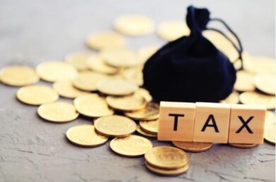 常见的税筹洼地都有哪些?