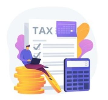 西安税收筹划哪家公司好?西安税收筹划去哪里?