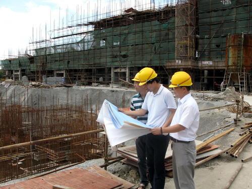 工程项目税务筹划要注意哪些情况?有哪些筹划方法可用?