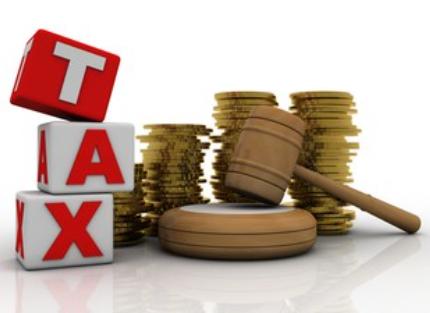 小规模纳税人的标准是什么?征收方式有哪些?