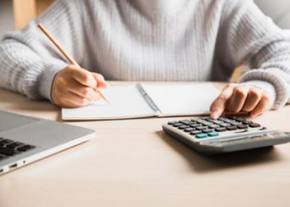 一般纳税人交哪些税?一般纳税人税务筹划有什么好方法?