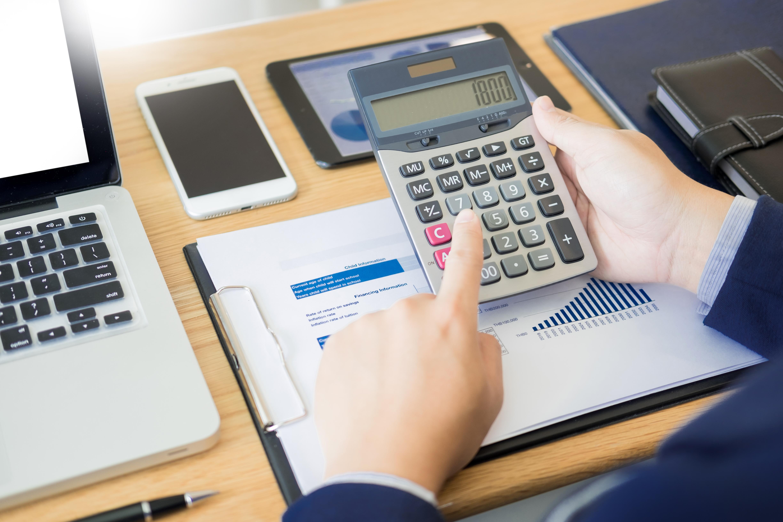 一般纳税人可以是小微企业吗?